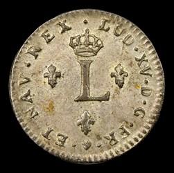 1742-BB Sou M