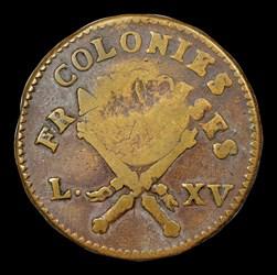 1767-A Sou RF, BN