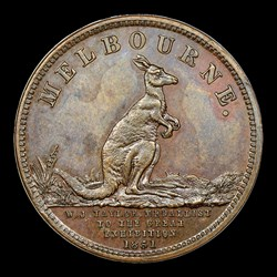1851 MS
