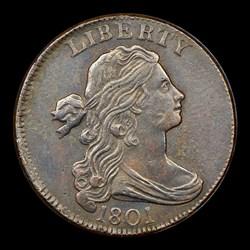 1801 1C S-224