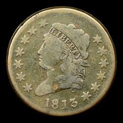 1813 1C S-293