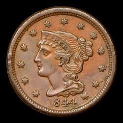 1844 1C, N-1, MS, BN