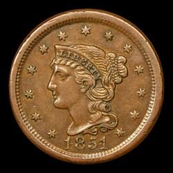1851 1C, N-20, N-28, MS, BN
