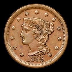 1855 1C, BN