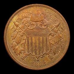 1868 2C, BN