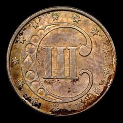 1852 3CS