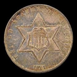 1861 3CS