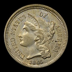 1865 3CN