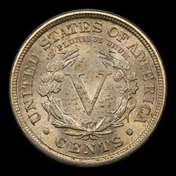 1897 5C