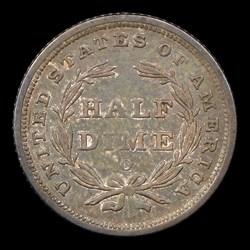 1839 H10C NO DRAPERY