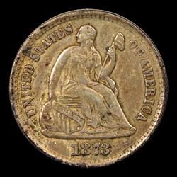 1873-S H10C