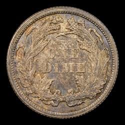 1861 10C