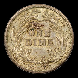 1907 10C