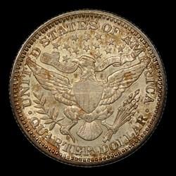 1909 25C