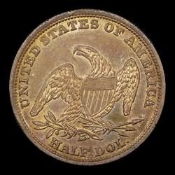 1838 50C GR-9