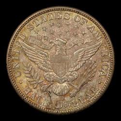 1912-D 50C