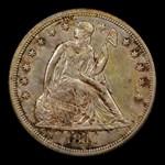 1847 S$1