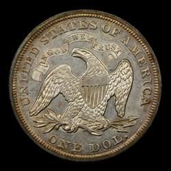 1868 S$1