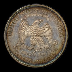 1873 T$1