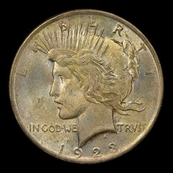 1923 S$1