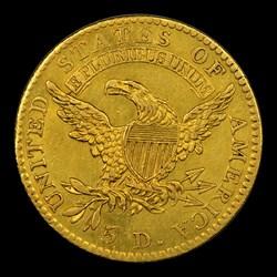 1813 $5