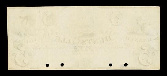 Lot 19004