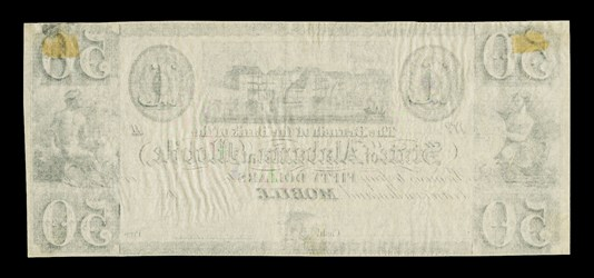 Lot 19006