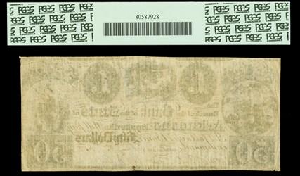 Lot 19011