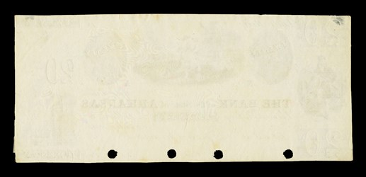 Lot 19014
