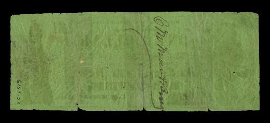 Lot 19015