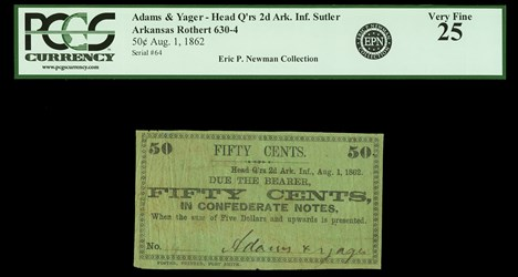 Lot 19016