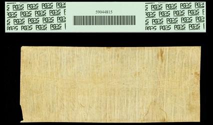 Lot 19019