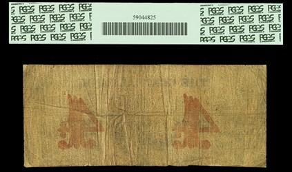 Lot 19022