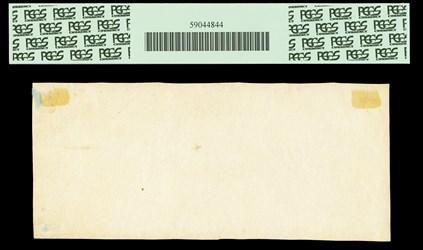 Lot 19024