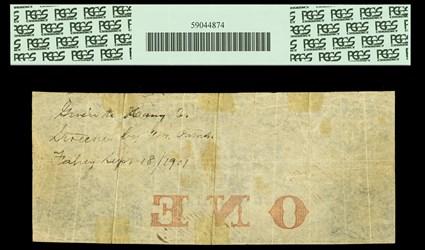 Lot 19026