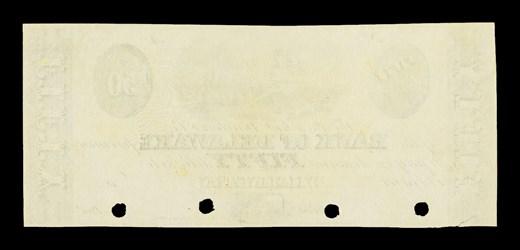 Lot 19028