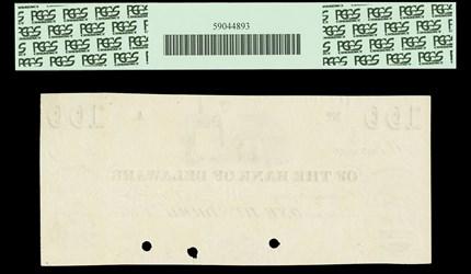 Lot 19029
