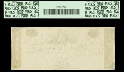 Lot 19030