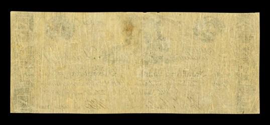 Lot 19031