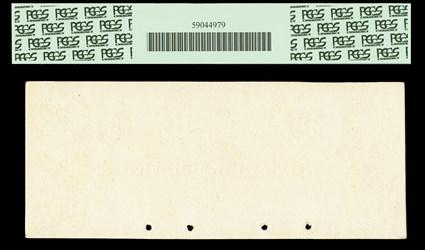 Lot 19034