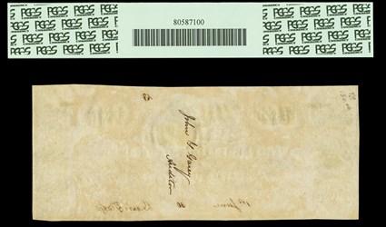 Lot 19038