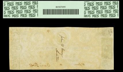 Lot 19039