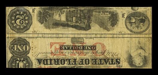 Lot 19040