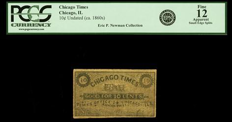 Lot 19041