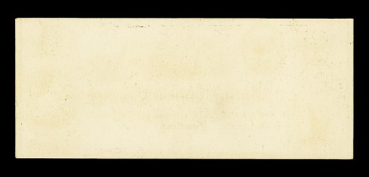 Lot 19042