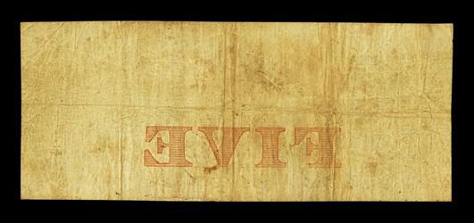 Lot 19043