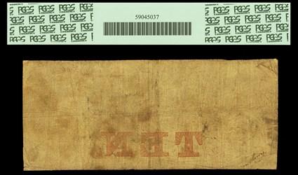 Lot 19047
