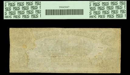Lot 19048