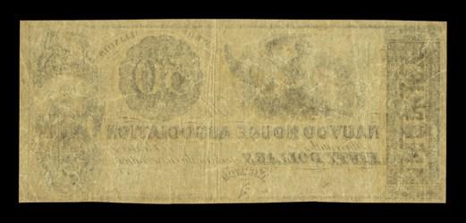 Lot 19049