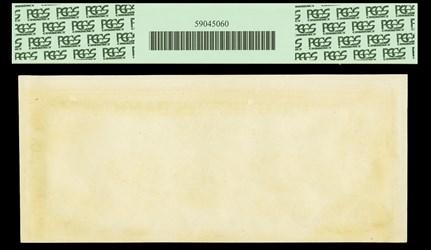Lot 19050